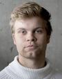Axel Helgi Ívarsson