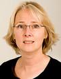 Elva Ellertsdóttir