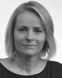 Freyja Birgisdóttir