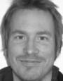 Guðmundur Hafsteinn Viðarsson