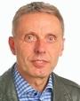 Halldór Sigurður Guðmundsson