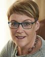 Helga Steinunn Hauksdóttir