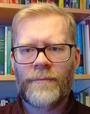 Ingólfur Gíslason