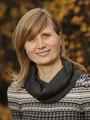 Irma Jóhanna Erlingsdóttir