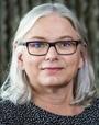 Jónína Einarsdóttir
