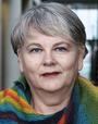 Jónína Vala Kristinsdóttir