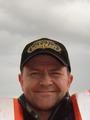 Karl Arnarson