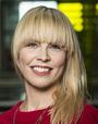 Katrín Ólafsdóttir