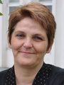 Kolbrún Eggertsdóttir
