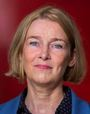 Kolbrún Friðriksdóttir