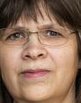Kristín Norðdahl