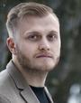 Kristján Helgi Hjartarson