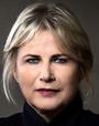 Kristjana Erna Einarsdóttir