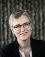 Margrét Sigrún Sigurðardóttir