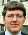 Ólafur Pétur Pálsson