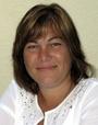 Pia Elísabeth Hansson