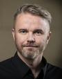Ragnar Pétur Ólafsson