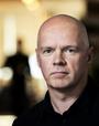 Ragnar Stefán Ragnarsson