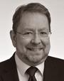 Reynir Arngrímsson