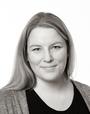 Selma Björk Hauksdóttir