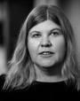 Sigrún Ólafsdóttir