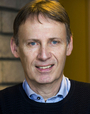 Sigurður Brynjólfsson