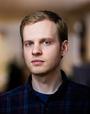 Sigurður Jarl Magnússon