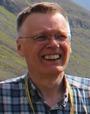 Sigurður Konráðsson