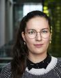 Sigurlaug María Hreinsdóttir