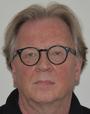 Stefán Ólafsson