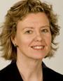 Steinunn Hrafnsdóttir