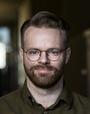 Svavar Steinarr Guðmundsson
