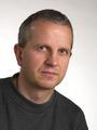Sverrir Guðmundsson