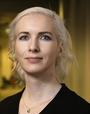 Thamar Melanie Heijstra