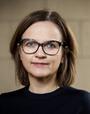 Þórunn Scheving Elíasdóttir
