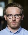 Úlfar Kristinn Gíslason