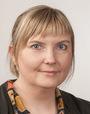 Unnur Björk Arnfjörð Jóhönnud.