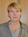 Valgerður Anna Jóhannsdóttir